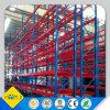 Racking da pálete do armazenamento de feixe de China com CE