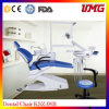 Ultima nuova unità dentale mobile con il prezzo poco costoso