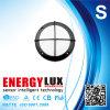 Lámpara al aire libre de la carrocería de aluminio de E-L16A G53 11W