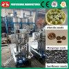 Marula siembra la máquina de la prensa de petróleo hidráulico para Namibia