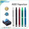 Price But를 Gift Box에 있는 Dry Herb를 위한 Free Sample Ago G5 Electronic Cigarette Vaporizer 낮추십시오