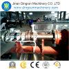機械(DSE77)を作る機械大豆の固まりを作る大豆蛋白質の生産ライン大豆肉