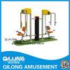 Equipo al aire libre de la aptitud del cuerpo de la alta calidad (QL14-239G)