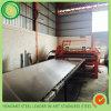 AISI 201 vente chaude de plat d'acier inoxydable de 304 déliés pour le chariot mobile de nourriture d'acier inoxydable