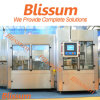 8000bph Complete Line Bottled Csd Filler
