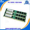 Пожизненной гарантии RAM Ecc 64MB*8 1GB DDR2 Non для настольный компьютер