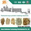 Carne artificiale della soia della proteina che fa macchinario