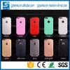 Cubierta del teléfono móvil de la muestra libre para el borde de la galaxia S6/S6 de Samsung