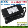 32V1100mA+16V1600mA (0957-2175) Original Printer Power Supply voor Psc 1600 van PK