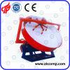 Изготовление Zk Китая, керамические гранулатори песка