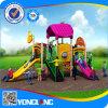 2014 OnderwijsStuk speelgoed