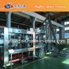 Soda Water Bottling Machine para Pet Bottle