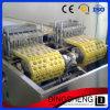 Grain élevé de fruit de cadence de piqûre de corrosion retirant la machine