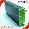 Coutume 12 volts de pack batterie de Li-Polymère avec la caisse dure 33ah 30ah 40ah 50ah 60h 70ah pour le bateau électrique d'EV