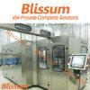 Neuer Typ 2015 und Low Price Complete Liquid Producing Line
