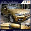pellicola del vinile dell'involucro dell'automobile della fibra del carbonio 3D, vinile della fibra del carbonio 5D, rullo del vinile della fibra del carbonio