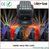 Hete Verkoop! ! 25PCS 12W LED Matrix Moving Head Light