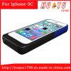 tesoro de carga del teléfono móvil 3-in-1 para el iPhone 5s/5c/5