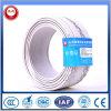 Einkerniger Cu-Leiter-elektrischer Draht China