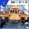 Принудили масло, котор - электромагнитный сепаратор циркуляции Self-Cleaning для оборудования железной руд руды минируя