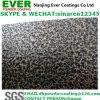 Термореактивное серебряное покрытие порошка морщинки текстуры молотка