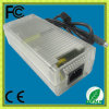LCD/CCTV LED 전력 공급 회로 12V 15A 180W
