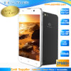 5inch octa-Core 1.5GHz Mobile Phone met Mtk6589 32g