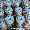 Cast Steel Forged Floating Ball Valves