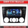 GPS van de auto DVD voor BMW E90 (CY-1989)