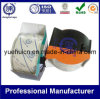 Packing cristalino Tape con Individual Packing
