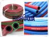 Tubo flessibile gemellare della saldatura/tubo flessibile gemellare dell'acetilene del tubo flessibile dell'ossigeno
