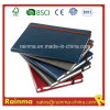 PU Hardcover Diary Notebook для Business Gift