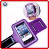 Deportes Running Jogging Gym Armband Arm Band Caso Cover Holder para Mobile Phone