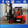 Forklift 1.5 Tons Dieselのための新しい状態Cheap Price