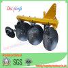 Charrue de disque de machines agricoles pour le tracteur de Yto