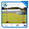 ASTM4687-2007에 의하여 호주 직류 전기를 통하는 임시 담