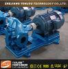 Pompa a ingranaggi per la pompa di trasferimento olio dell'attrezzo/dell'olio (serie di KCB)