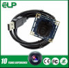 8MP Linux UVC USB-2.0 Android USB Camera Module