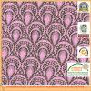 LadiesのDressおよびGarments M9279のための流行のEyelash Lace Fabric