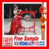 gong di Chao del gong di Chau del gong del vento di 20cm-150cm per uso raccoglibile