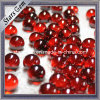 Jewelryのための熱いSale Gemstone Cabochon CZ Beads