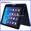 für iPad Air Holder Wireless Bluetooth Keyboard