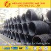 Супер провод заварки качества Er70s-6 от высокоскоростной стали