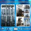 Spiritus Equipment in Europa Alcohol Production Equipment