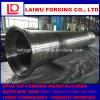 Главным образом приспособление машины центробежной отливки прессформа трубы сделанная открытым процессом горячей объемной штамповки