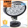 Indicatore luminoso del lavoro della lampada LED del CREE LED per l'automobile