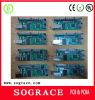 전자 PCB&PCBA 복각 PCBA PCB 회의