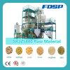 Cylindre réchauffeur complet à haute production de bonne qualité