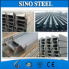 Fascio saldato del acciaio al carbonio Q235/Q345 I/H