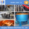 Máquina de mistura da areia da boa qualidade S13